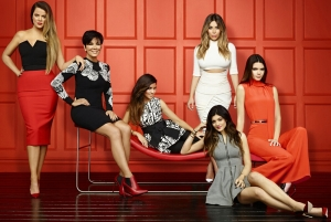 kardashians1.jpg