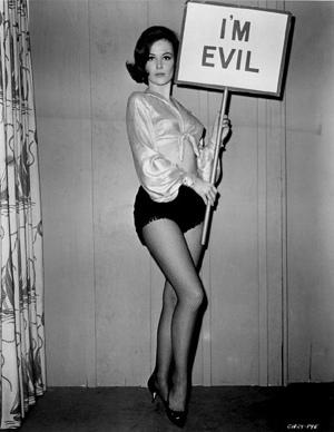 Im-Evil